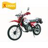 TOP Quality Classics 200cc Dirt Bike