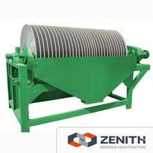 magnetic roller separators,magnetic roller separators supplier