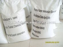 ammonium bicarbonate,ABC, Ammonium Bi Carbonate