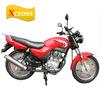 2011 Street Motorcycle 150CC, CG 150TF