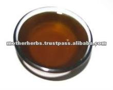 100% Pure & Natural Azadirachta Indica Oil / Neem Oil Fertilizers