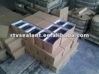 insulating glass hot melt butyl sealant