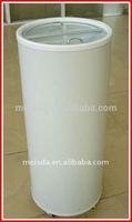 SC-50T Cylindric Cooler, Can cooler, Bottle Cooler