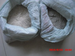 Powder Of Matel Wire Drawing Lubricant