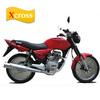 150CC TITAN New Street Motorcycle