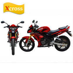 250CC Racing Motorcycle, Rapid 250