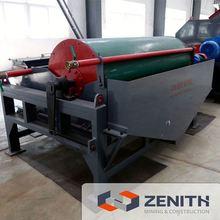 magnetic iron separators,magnetic iron separators supplier