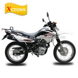 200cc BROZZ/ 200cc Dirt Bike/Model MXO 200