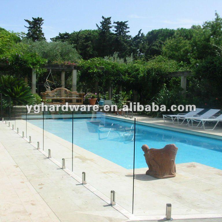 Barriere piscine verre pas cher - Barriere de piscine leroy merlin ...
