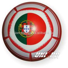 Promotional Mini Soccer balls