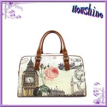new product purses and handbags ladies handbags wholesale china handbag