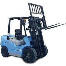 44 years manufacture diversity models diesel forklift truck,forklift price,forklift part
