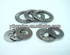 flat roller bearing china copy