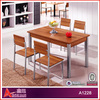 dining table size,chiniot wooden furniture pakistan,dining table