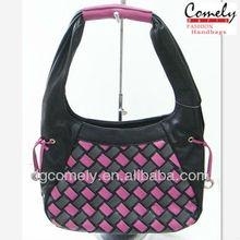 Comely canvas messenger bag unique bags silicone coin purse