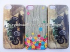 2014 New Product of Protective Mobile Phone Protector Case, Phone Case For iphon 5c Accessory