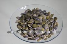 2014 Crop Edible Pumpkin Seed Grown Without Shell Grade AA