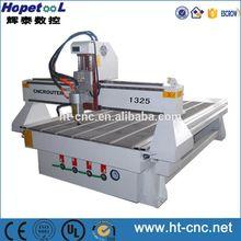 3d cnc wood carving machine/CNC router wood/CNC wood router 1300*2500mm