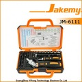 ratchet herramienta kit set
