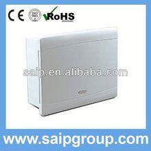 54 Ways Power Supply Modular Indoor Distribution Box
