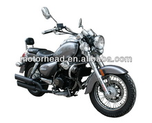 MH250-25A cruiser chopper motor,250cc high quality chopper chinese motorcycle
