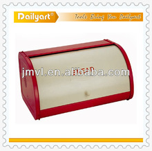 Table Cover bread cardboard display box