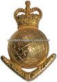 Metal rank insignia para militares, exército, força aérea, organizações de segurança | fabricantes oem de metal emblemas, botões, fivelas
