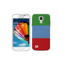 Galaxy s4 Wholesale Custom Mobile Phone Cases, China Phone Covers From OEM Phone Case Factory