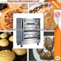 Rejilla del horno rotatorio/para horno de acrílico/mini hornos de microondas