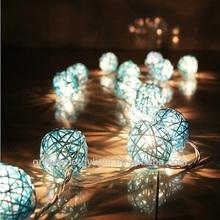 led christmas light show,led strip light christmas,led strips christmas light CE & RoHS certificated