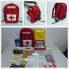 Multi-purpose emergency kit earthquake