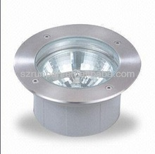LED aluminium alloy die casting product china supplier