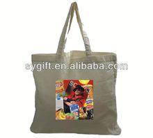OEM logo laptop case/computer bag/cotton laotop bag