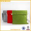 Eco-friendly Felt Business Messenger Bag China