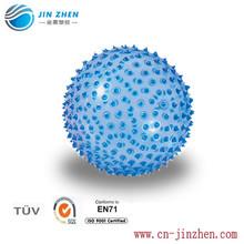 China Jinzhen splendid quality massage ball