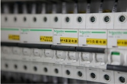 Competitive Price XMB-1300mm Semi-Automatic Paper Die Cutter Machine