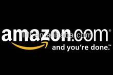 Amazon FBA transporte serviço da china para os eua canadá alemanha U K japão austrália