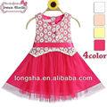 2014 baby kleid entwirft kinder mode kleider bilder kinder schönes modell kleider
