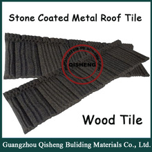 Tiles of portugal roofing shingle metal roofing tile prices in Guangzhou