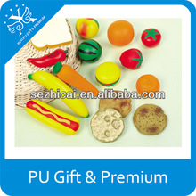 premium promotional gifts advertisement product food promotional premiums gifts