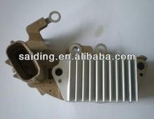 Alternator Regulator For Toyota Land Cruiser HZJ80 Alternator Regulator 27700-35040