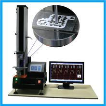 High performance button strength test manufacturer
