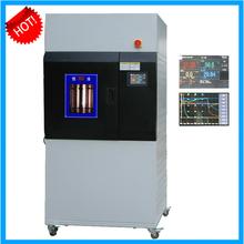 Universal 55w hid xenon working light lamp testing machine price