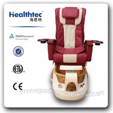 Special offer promotionleisure 3d massage chair/ leisure recliner massage chair modern/ lift and tilt couch
