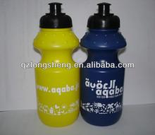 plastic water bottle,350ml kids sport water bottle,plastic kids water bottle