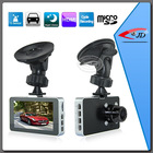 car recorder with 3 inch TFT LCD screen 1080P fhd car camera recorder