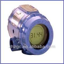 High performance Emerson Temperature Transmitter 3144