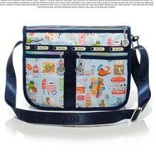 2014 guangzhou manufacturer bags handbags women famous