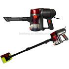New Handheld Vacuum Cleaner AS SEEN ON TV Vacuum Cleaner