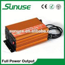 ups inverter home power backup inverter charger, 10v battery for inverter with 10ah/20ah charger